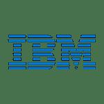 IBM - Client d'André Dan