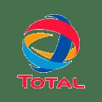 Total - Client d'André Dan