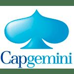 capgemini - Client d'André Dan