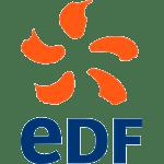 EDF - Client d'André Dan