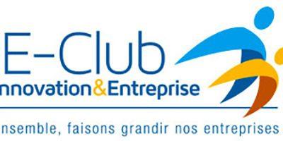 Evénement en ligne IE-Club Funding Event + CCI Summer Invest + Syntec Numérique le 16 septembre 2020