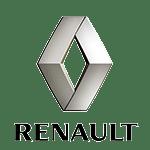 Renault - Client d'André Dan