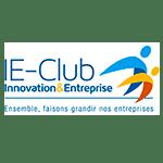 ie-club