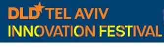 Tel Aviv Innovation Trip 15-20 Sept. 2019