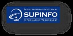 sup-info - Client d'André Dan