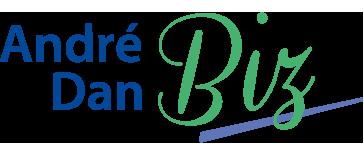 AndréDanBIZ lundi 20 juillet 21-22h : ENTRAIDE pour ton BIZ (1 fois par mois)