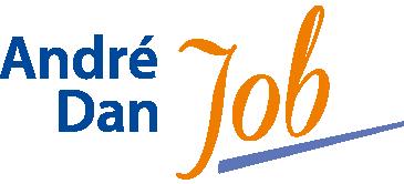 AndréDanJOB lundi 27 juillet 21-22h : ENTRAIDE pour ton JOB (1 fois par mois)