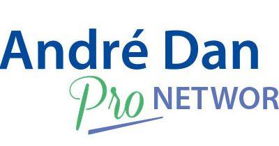 AndréDanPROnetworking le jeudi 27 mai 2021 à 21-22h (HParis) via Zoom : ENTRAIDE PRO (1 fois par mois)